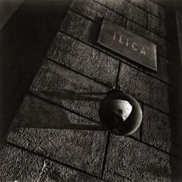 ilica