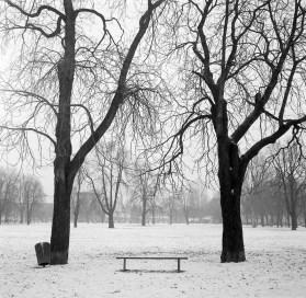 trg_francuske_snijeg