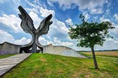 Jasenovac_HDR_C_004_5_6_fused