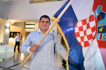 Josipa-Danko_345