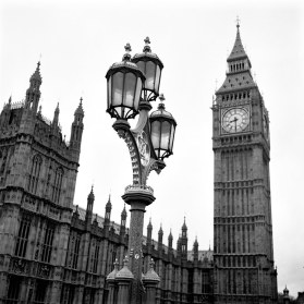 London_036