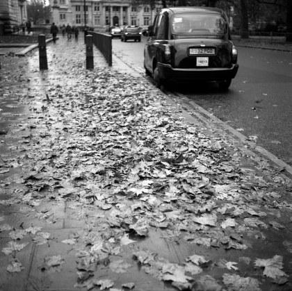 London_13