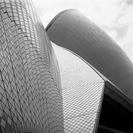 Sydney_025