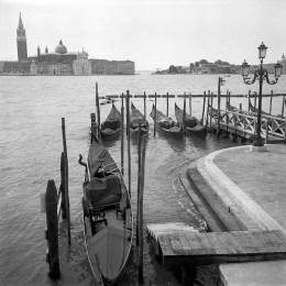 Venezia_03