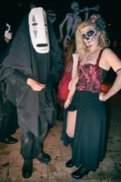 Jabuka_Halloween_003