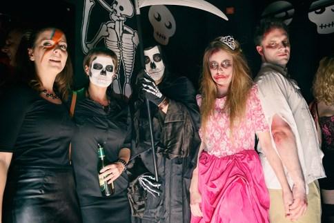 Jabuka_Halloween_019