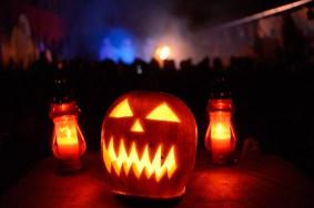 Jabuka_Halloween_039