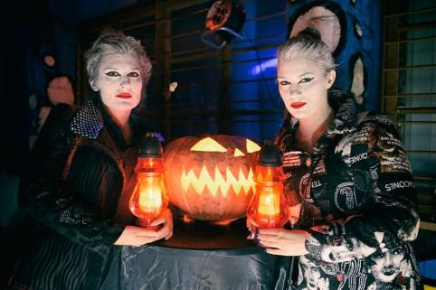 Jabuka_Halloween_044