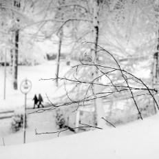 ZG_snijeg_2014_04
