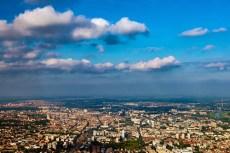 Panoramski-let_2016-06-10_009