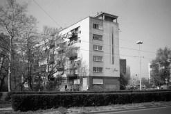 Efke50_008