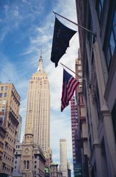 NY_Superia200008