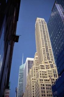 NY_Superia200022