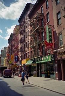 NY_Superia200032