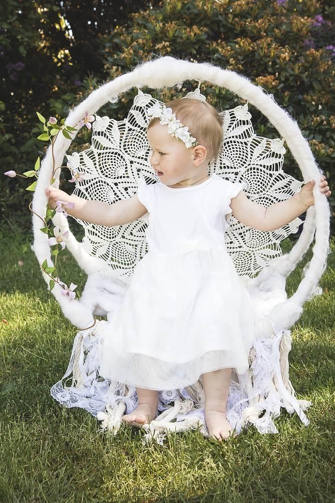 cby danielawulf 2020 cby danielawulf 2020 IMG 6084 klein - Baby Fotografin Daniela Wulf - Deine Neugeborenen- und Familien Fotografin mit Herz für Bremen, Achim, Verden, Bruchhausen-Vilsen umzu- 2021