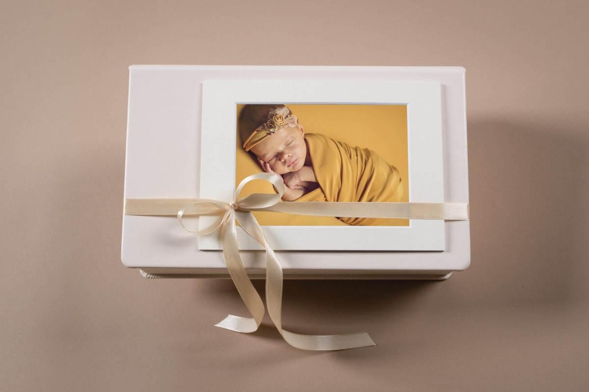 foliobox8 scaled - Baby Fotografin Daniela Wulf - Deine Neugeborenen- und Familien Fotografin mit Herz für Bremen, Achim, Verden, Bruchhausen-Vilsen umzu- 2021