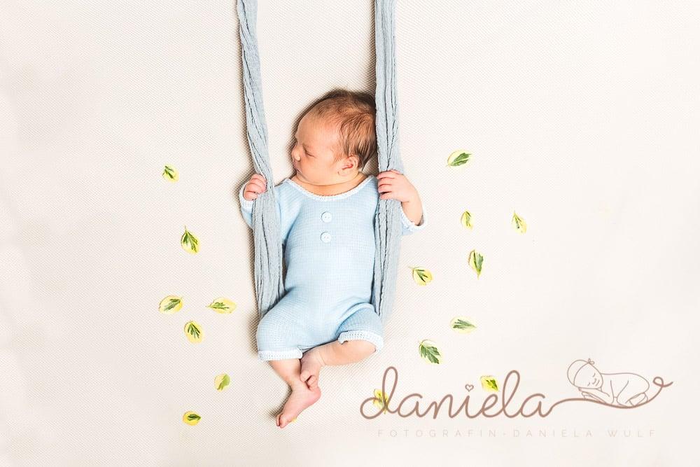cby danielawulf 2021 - Baby Fotografin Daniela Wulf - Deine Neugeborenen- und Familien Fotografin mit Herz für Bremen, Achim, Verden, Bruchhausen-Vilsen umzu- 2021