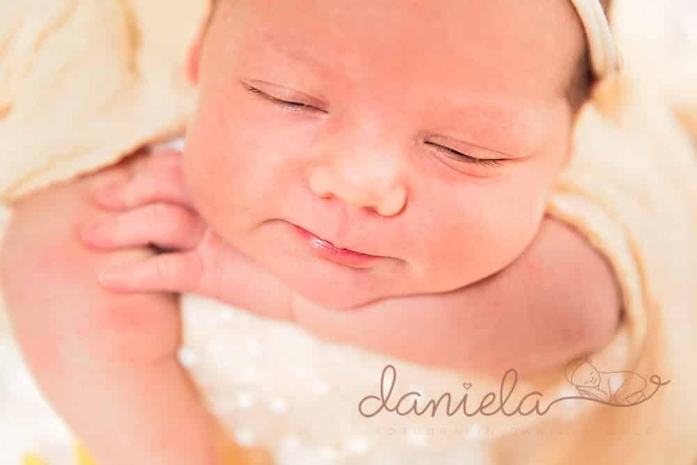 cby danielawulf 2021 3 - Baby Fotografin Daniela Wulf - Deine Neugeborenen- und Familien Fotografin mit Herz für Bremen, Achim, Verden, Bruchhausen-Vilsen umzu- 2021