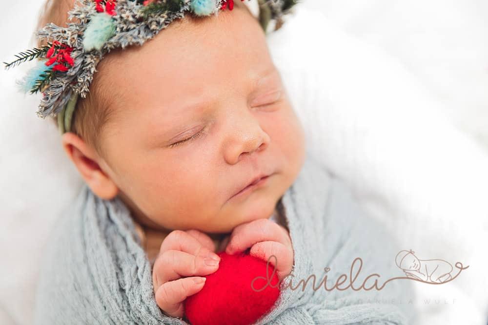 cby danielawulf 2021 5 - Baby Fotografin Daniela Wulf - Deine Neugeborenen- und Familien Fotografin mit Herz für Bremen, Achim, Verden, Bruchhausen-Vilsen umzu- 2021