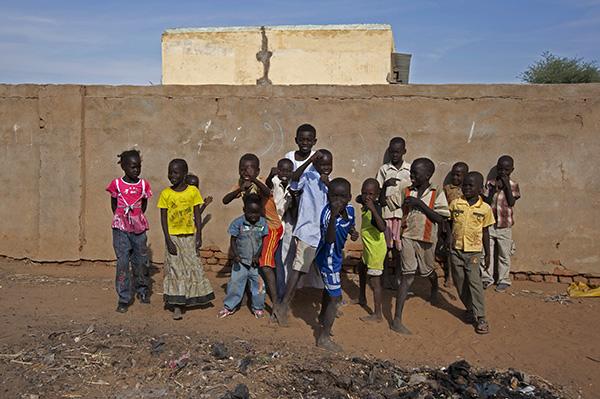 SUDAN_15