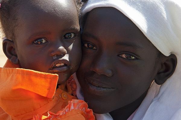 SUDAN_7