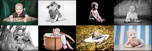 børnefoto_kolding