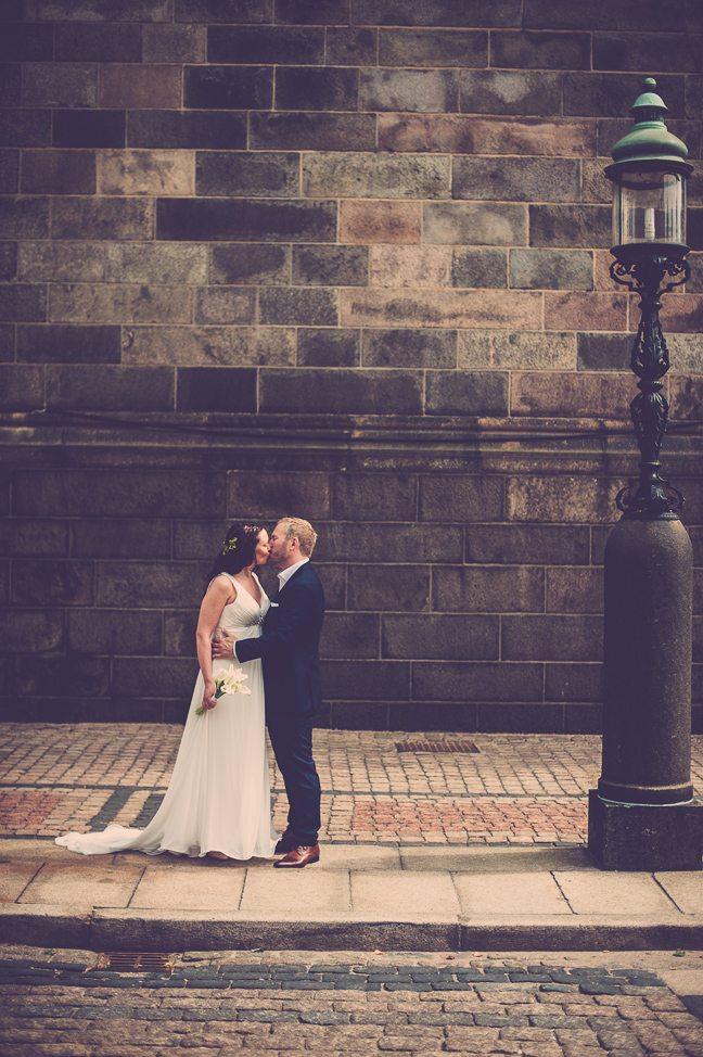 bryllupsfoto4