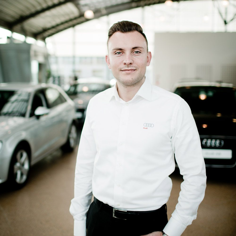virksomhedsportræt-hos-Audi3