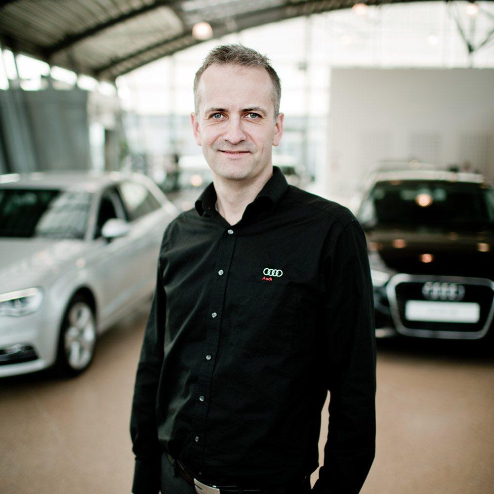 virksomhedsportræt-hos-Audi5