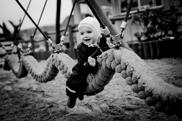 børnefoto_udendørs1