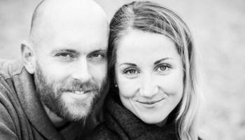 fordelene ved dating en fotograf