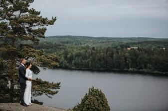 bröllopsfotograf i båstad