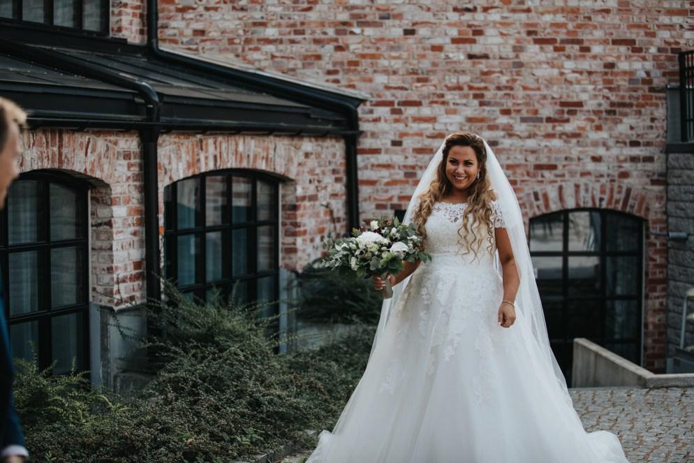 bröllopsfoto-13