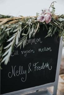 bröllopsfoto-20