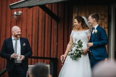 bröllopsfoto-33