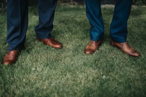 bröllopsfoto-37