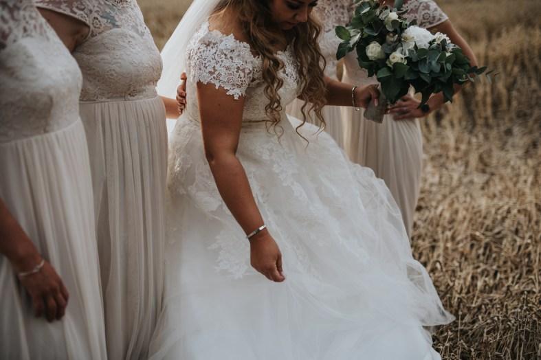 bröllopsfoto-40