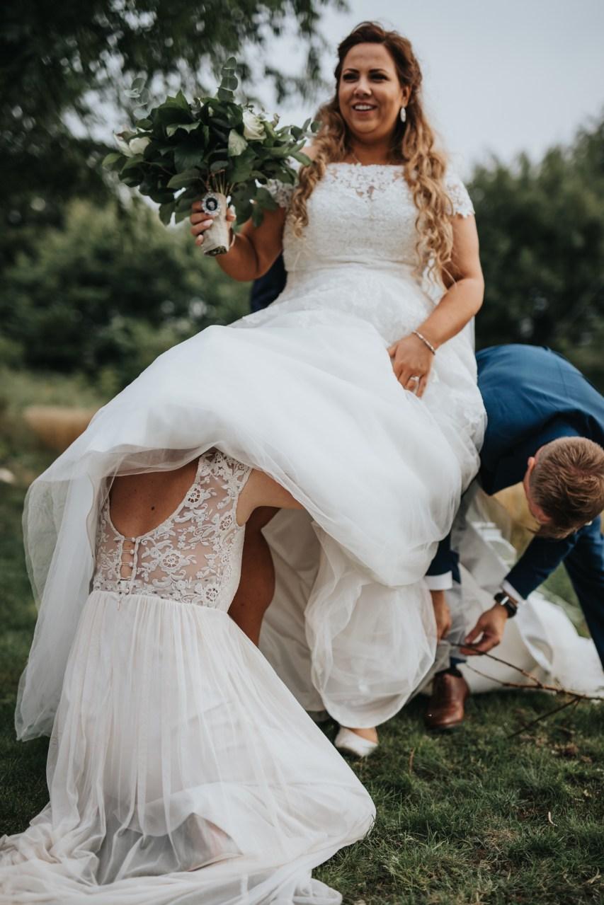 bröllopsfoto-42