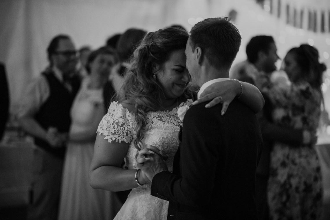 bröllopsfoto-46