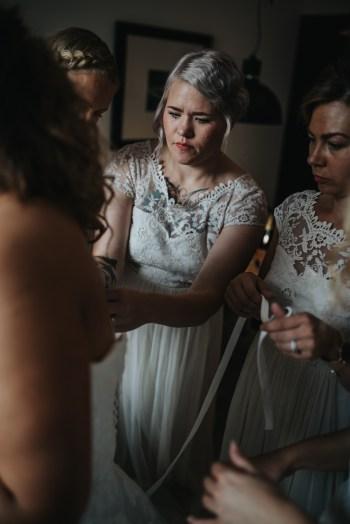 bröllopsfoto-6