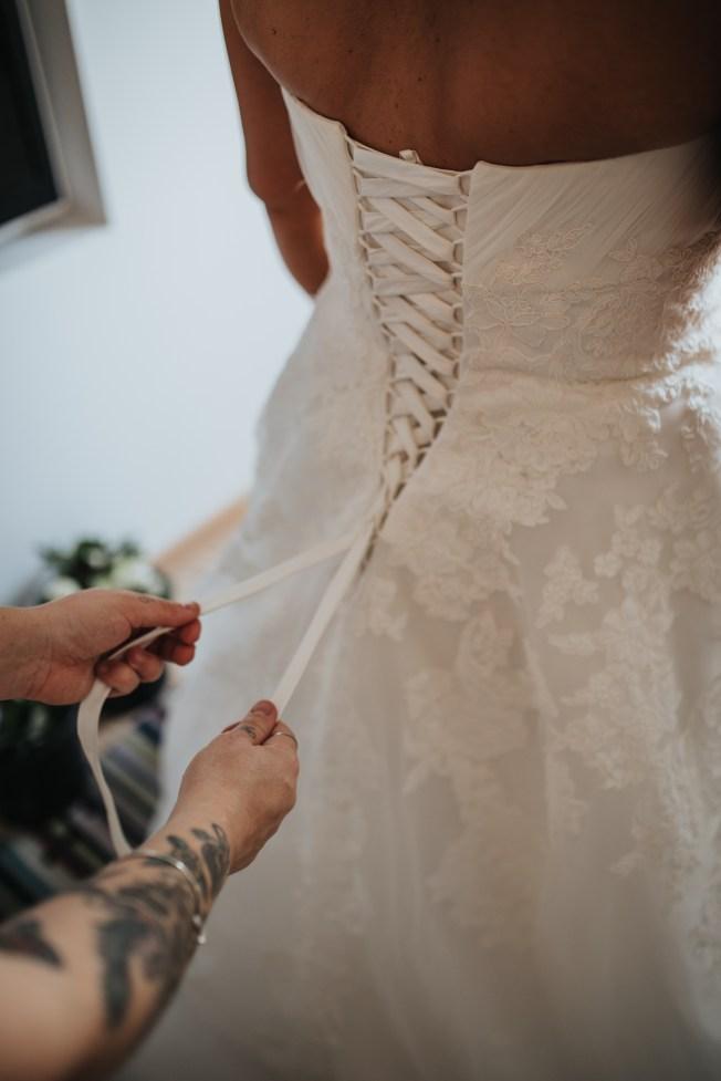 bröllopsfoto-9