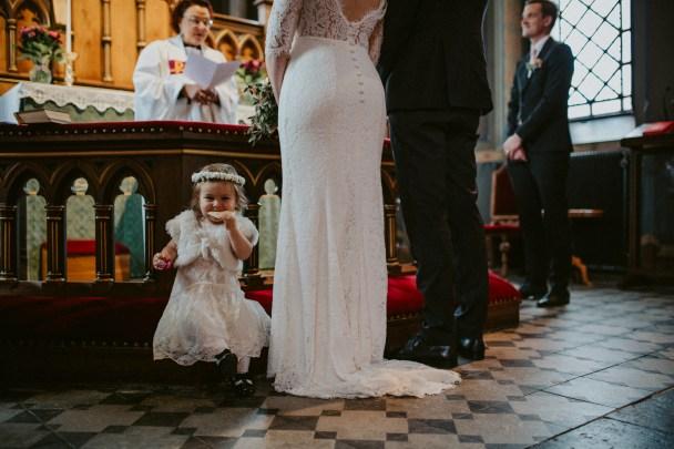 Bröllop i skåne-39