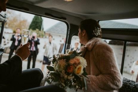 Bröllop i skåne-53