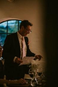 Bröllop i skåne-69