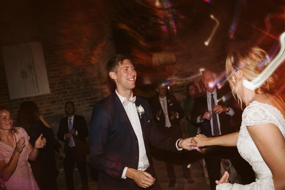 Bröllopsfotograf Österlen-98