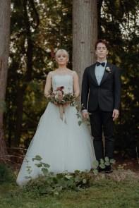 Bröllopsfotograf Blekinge-4
