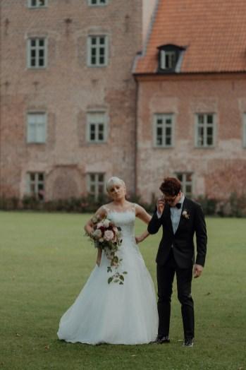 Bröllopsfotograf Blekinge-5