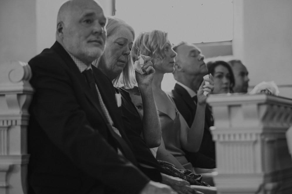 Bröllopsfotograf Skåne-12