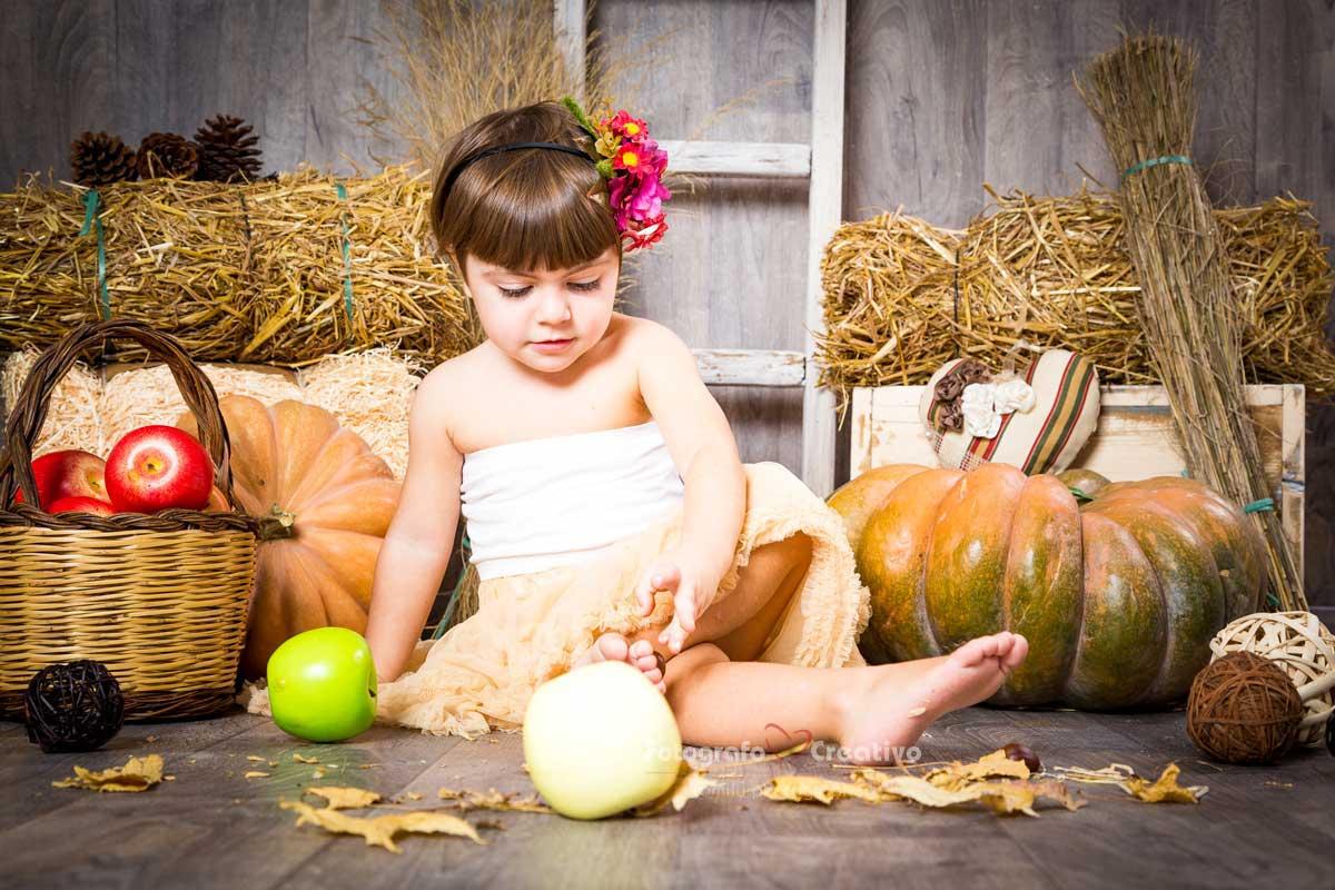 fotografo bambini neonati bari fotografia