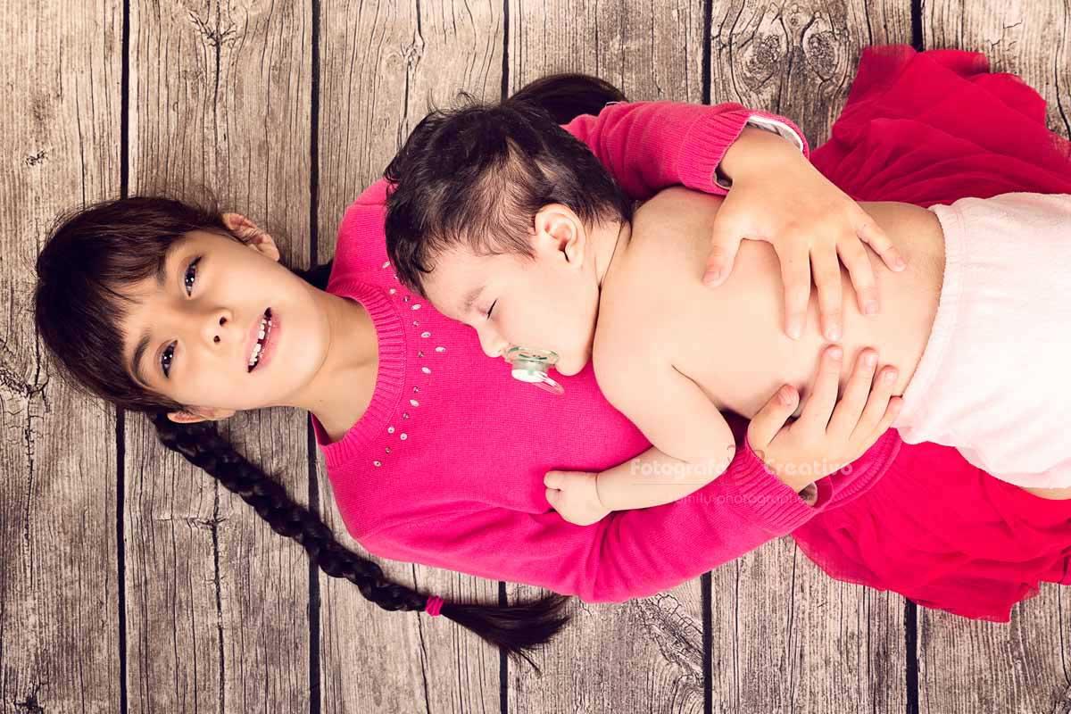 fotografo bambini neonati bari fotografia newborn puglia